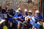 Southampton Folk Orchestra